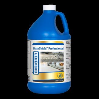 Chemspec Stainshield Professional (3.8lt)