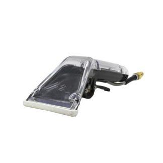 Mytee Air Lite™ Upholstery Tool-0