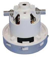 240V Karcher Vacuum motor-0