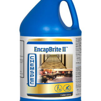 EncapBrite II (3.8lt)