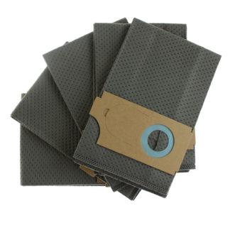 JEYES/SEBO 350/450 MATERIAL BAGS (5)-0